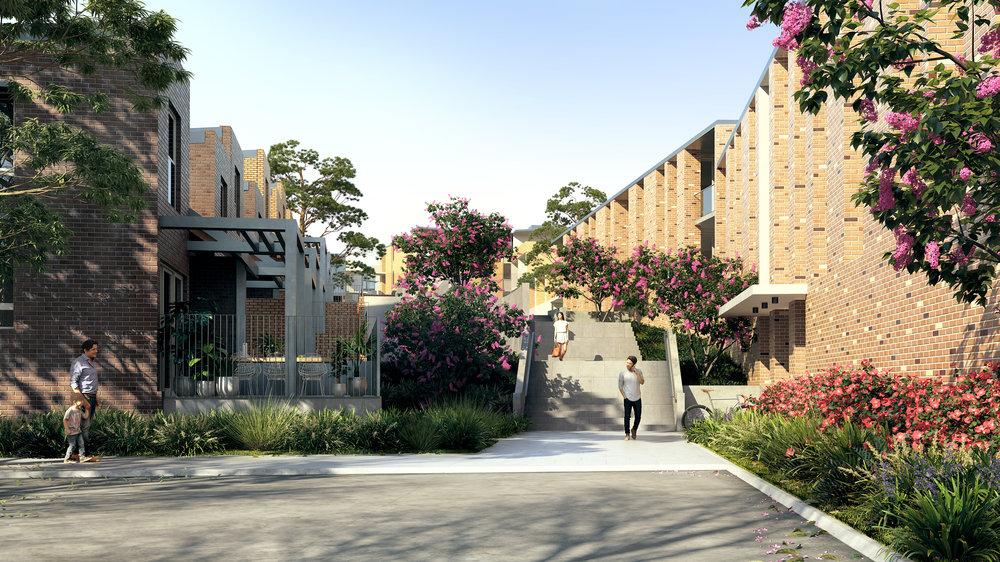 UniversityDrive_S020_Courtyard_Final.jpg