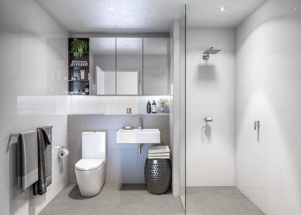 160113 - Carlingford Lateral - Bathroom - Final - 2000.jpg