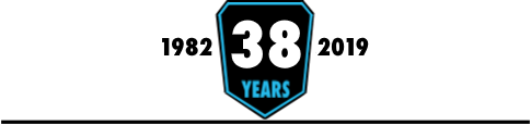35yrs-top-update.png