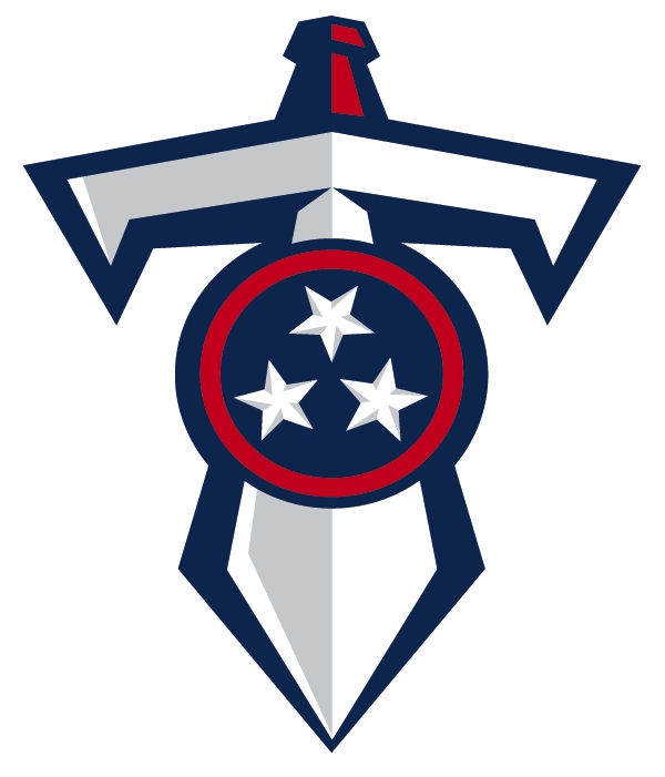 SUPER BOWL? The Titans sure hope they can make it to the promised land.