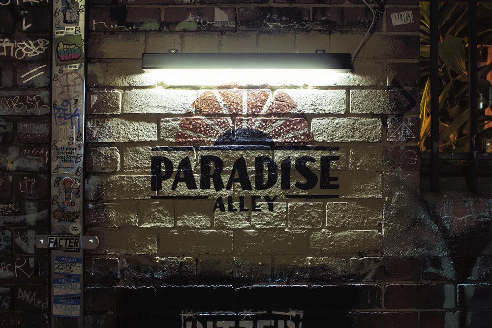 180418 Paradise Alley-0440.jpg