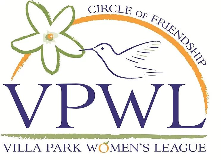 Villa Park Women's League