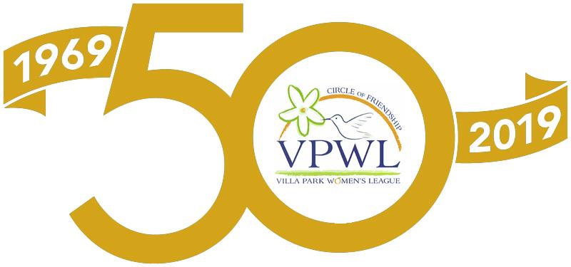 VPWL_50thLogo.jpg