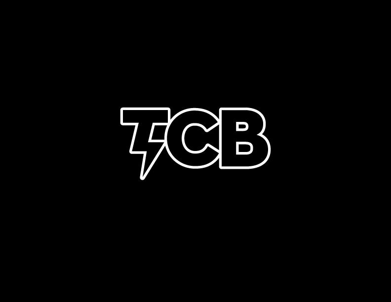 TCB_2.png