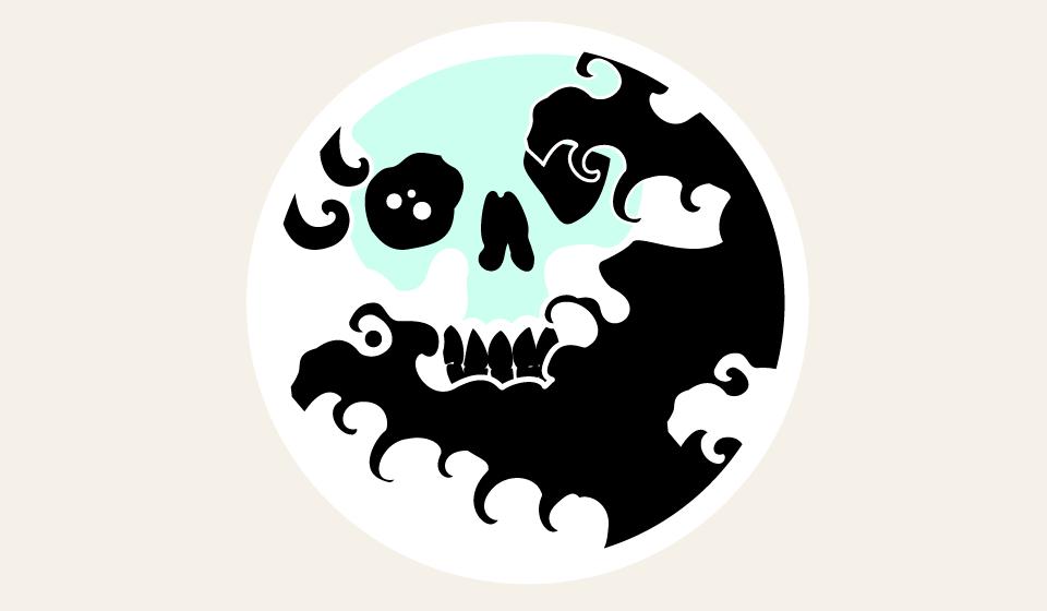 skull2.png