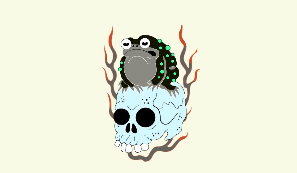 skkullfrog2.png