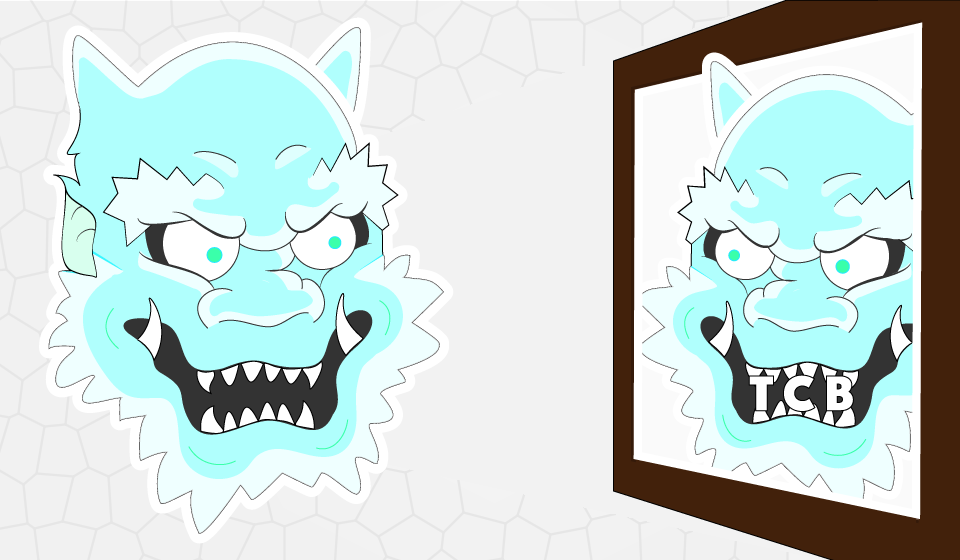 onimirror.png