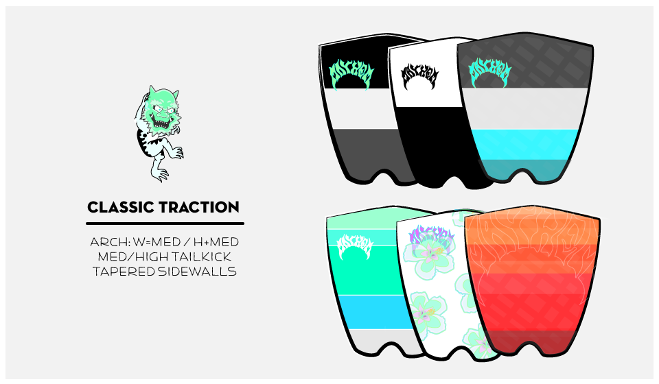 traction-pads.png