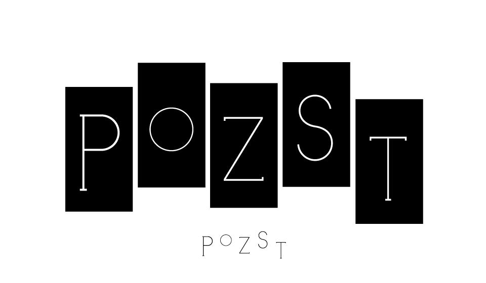 pozst_web_logo2.png