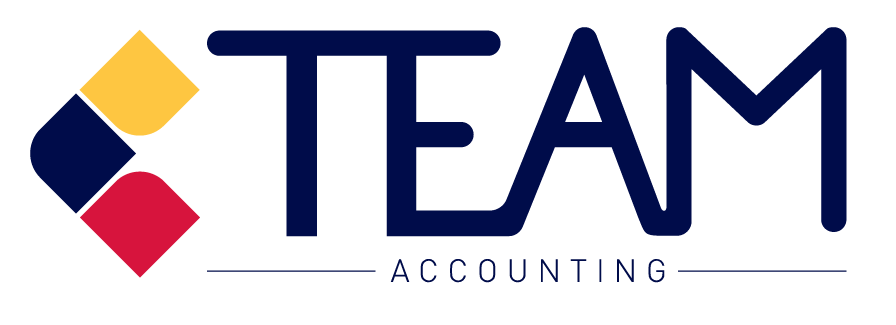 Team-Accounting-Logo-FC.png
