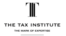 logo-tax-institute (1).png