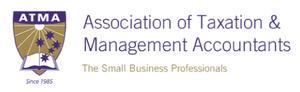logo-atma (1).png