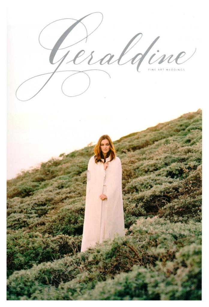 GERALDINE-VALOMUE-2-697x1024.jpg