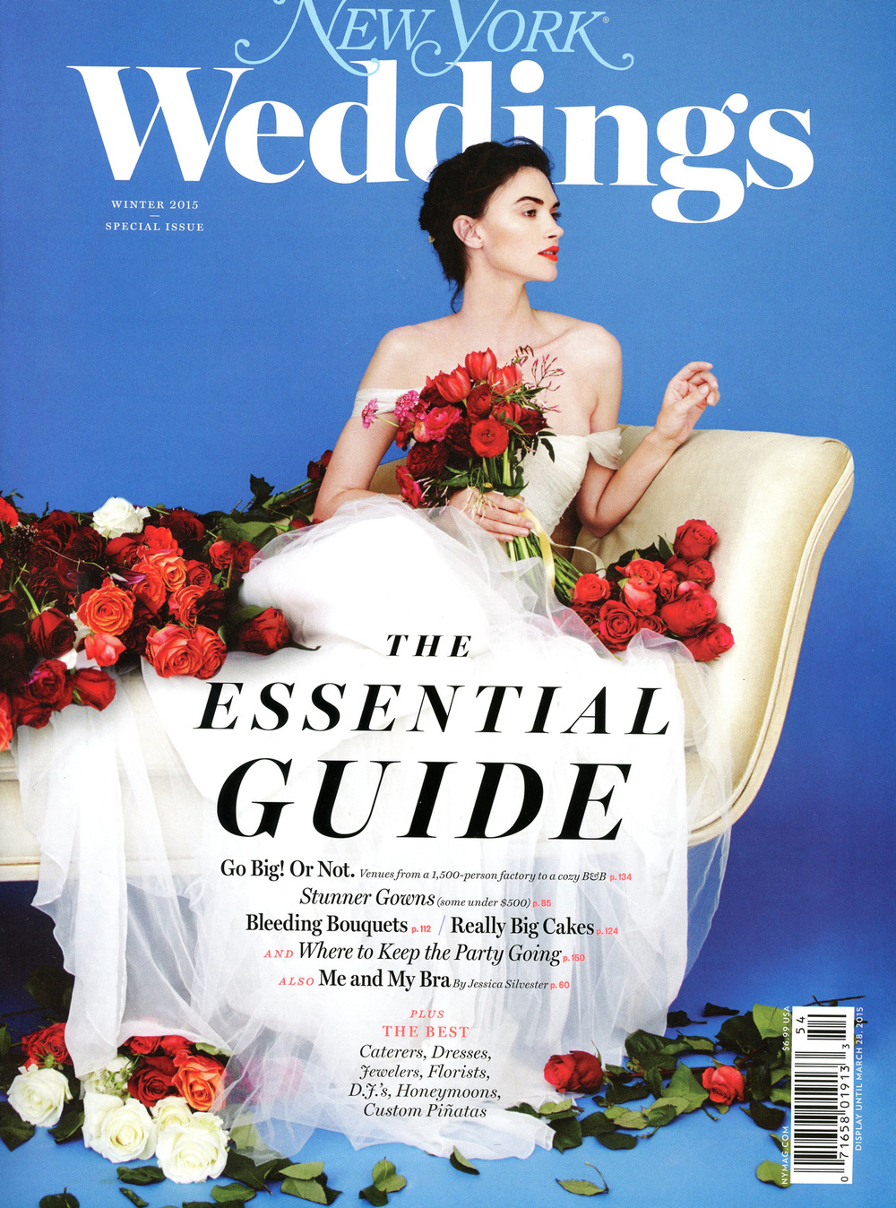 NY-MAG-2015-R-WAGNER-Photography-Cover.jpg