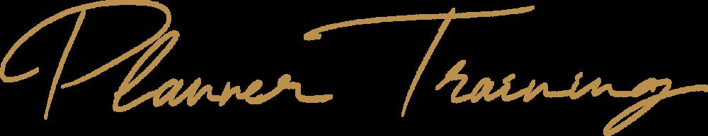 JP-PlanTrain-lettering_preview.png