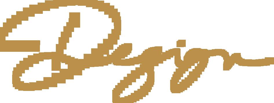 JP-Design-Lettering_preview.png