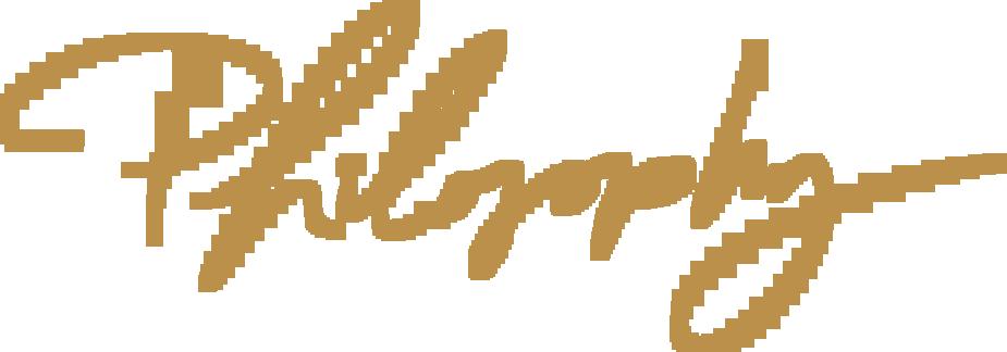 JP-MyDestPl-lettering_0002_Philosophy.png