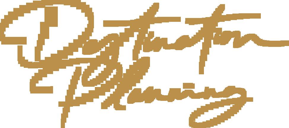 JP-MyDestPl-lettering_0004_Destination-Planning.png