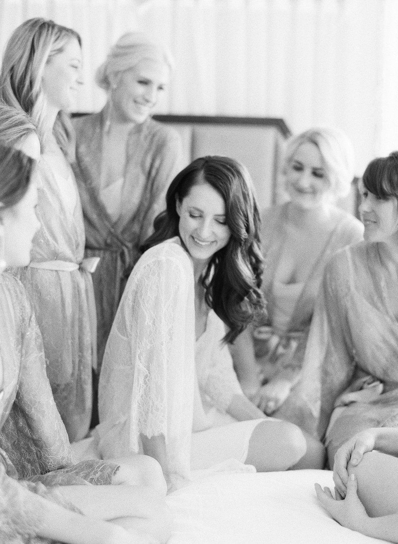 161-lauragordonphotography-baylee&patrickwedding.jpg