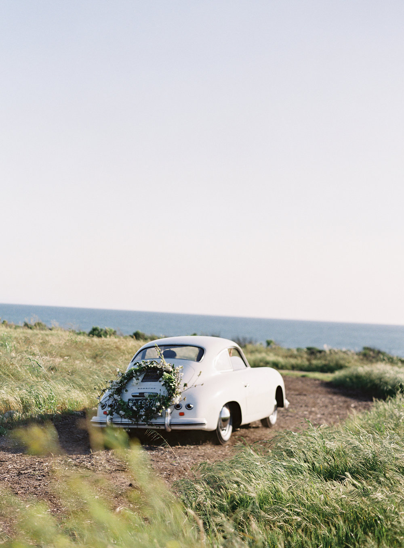 798-lauragordonphotography-baylee&patrickwedding.jpg
