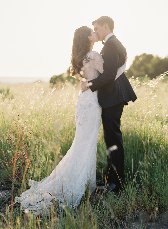 967-lauragordonphotography-baylee&patrickwedding.jpg