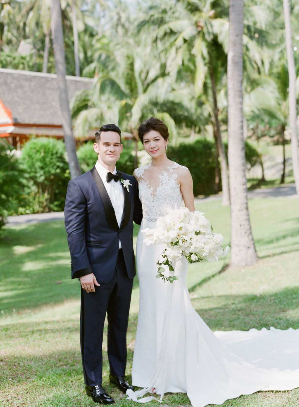 Stacy-Brad-Wedding-Film-0300.JPG