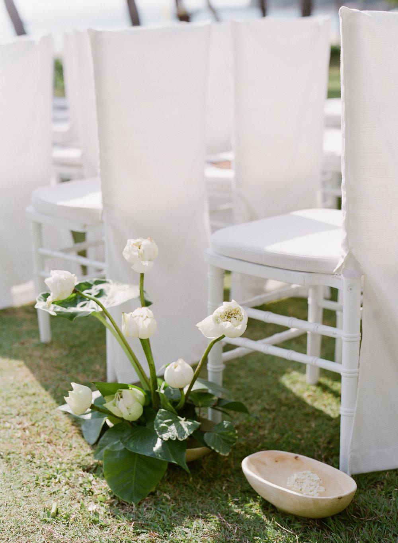 Stacy-Brad-Wedding-Film-0407.JPG