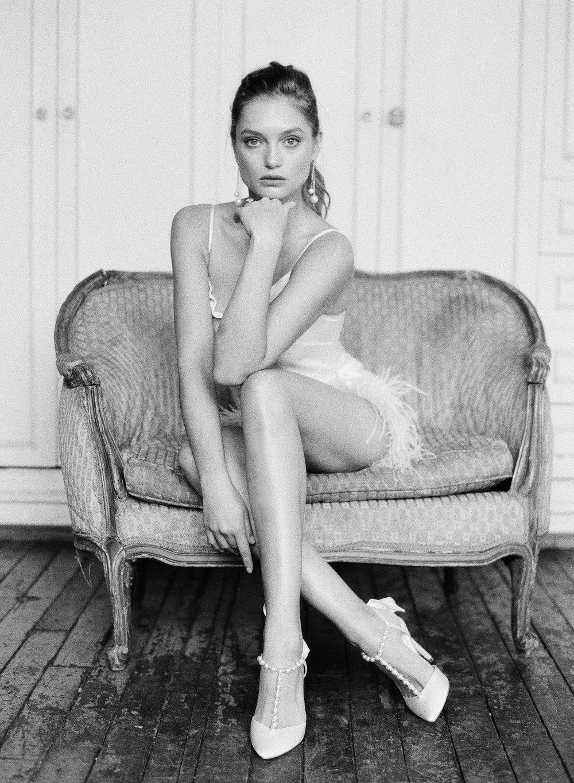 LauraGordonPhotography(c)_bellabelle2019evening-50.jpg