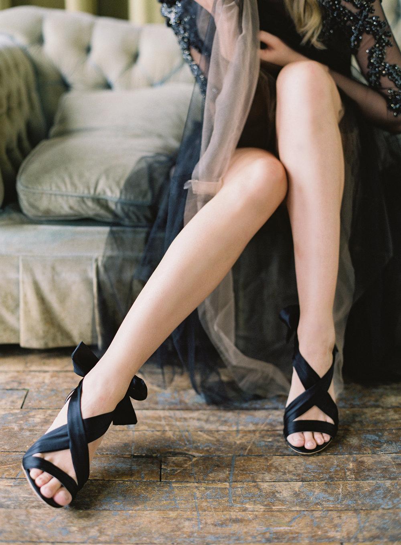 LauraGordonPhotography(c)_bellabelle2019evening-99.jpg