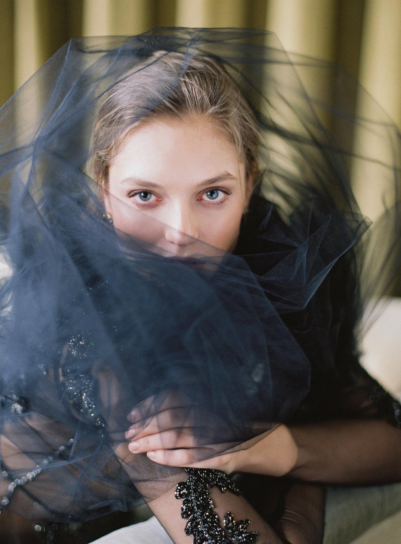 LauraGordonPhotography(c)_bellabelle2019evening-113.jpg