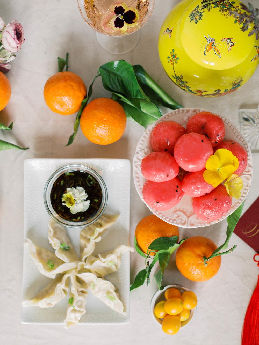 Carlos-Hernandez-Wedding-Film-Photography-Chinese-Year-Celebration-With-Joy-Proctor-051.jpg