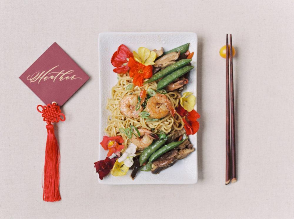Carlos-Hernandez-Wedding-Film-Photography-Chinese-Year-Celebration-With-Joy-Proctor-045.jpg