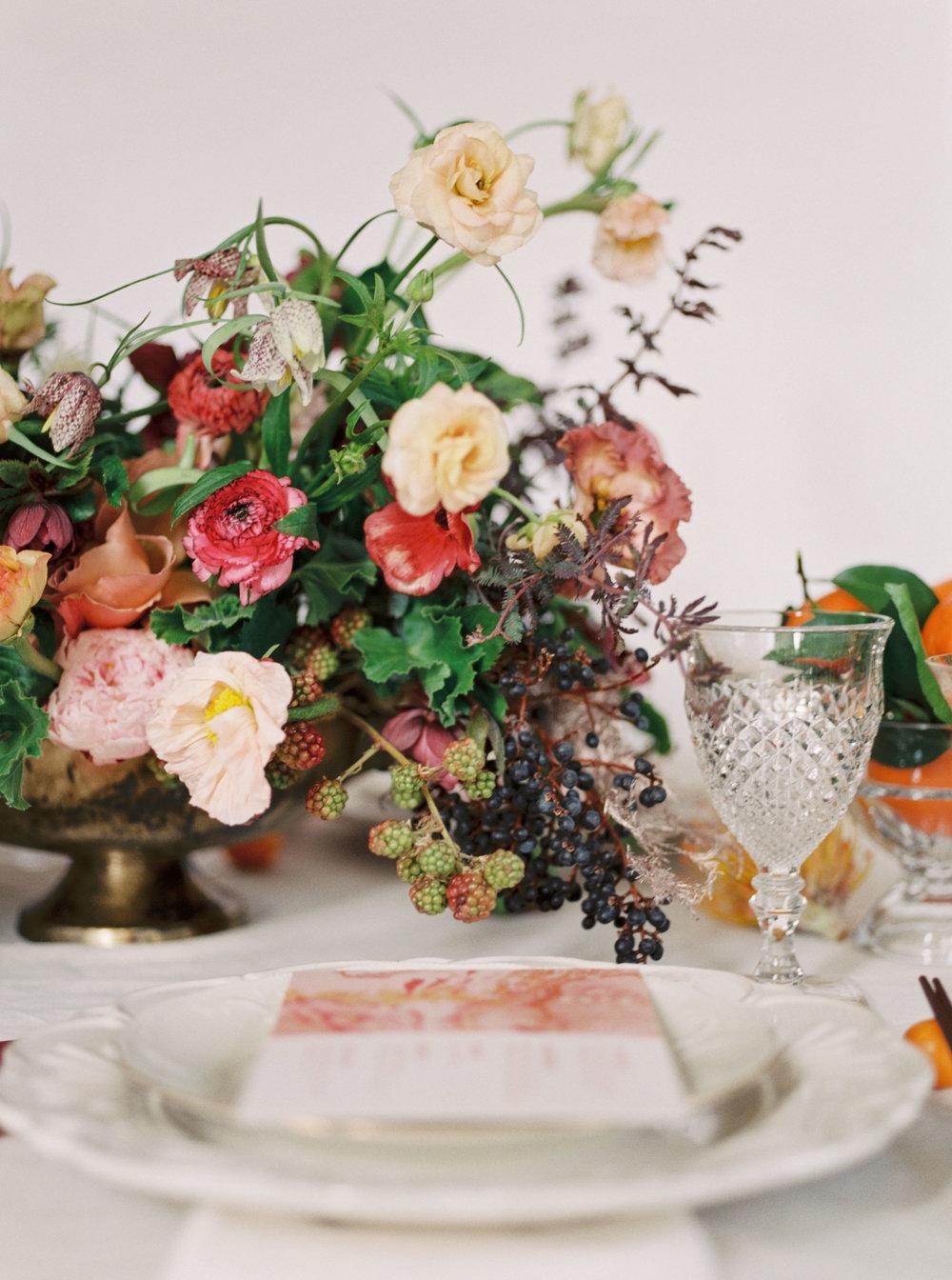 Carlos-Hernandez-Wedding-Film-Photography-Chinese-Year-Celebration-With-Joy-Proctor-068.jpg