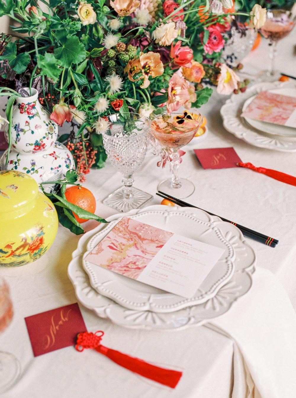 Carlos-Hernandez-Wedding-Film-Photography-Chinese-Year-Celebration-With-Joy-Proctor-079.jpg