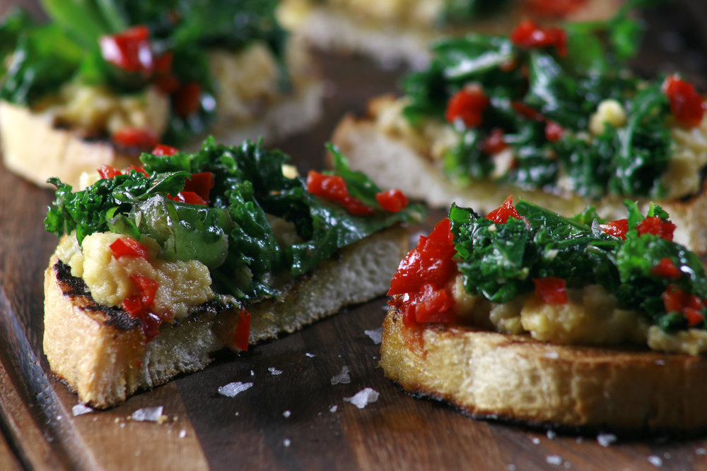 Bruschetta1 copy.jpg