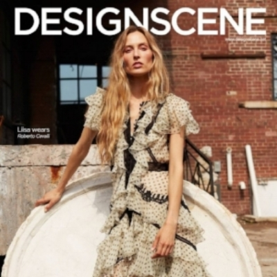 The Age of Fragrance- August Issue 2017   https://www.quadeau.com/the-fragrance-design-scene-magazine/   www.designscene.net/shop