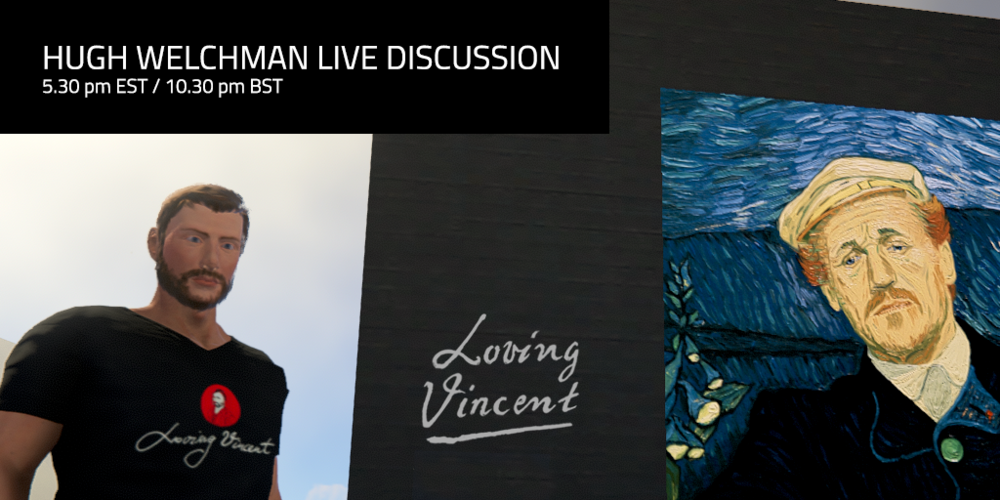 loving vincent live discussion.png