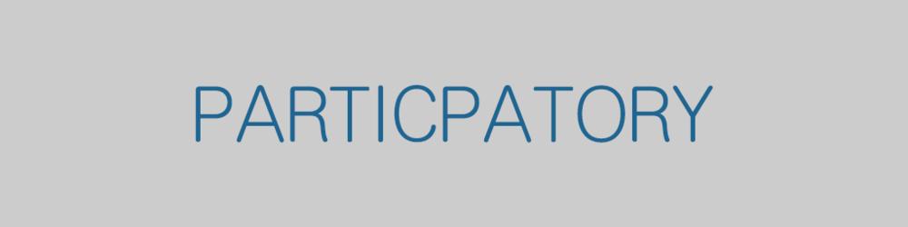 participatory.png