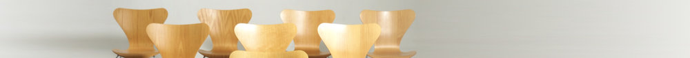 Arne Jacobsen chairs.jpg