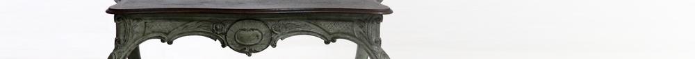 Gustavian green table Swedish .png