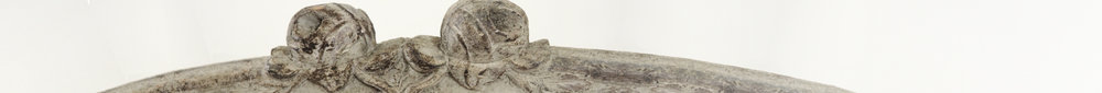 Gustavian sofa.jpg