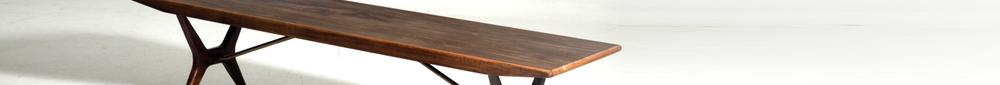 Modern mid-century design classic table.png