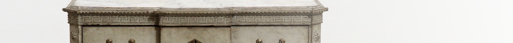 Very fine Gustavian chest.png