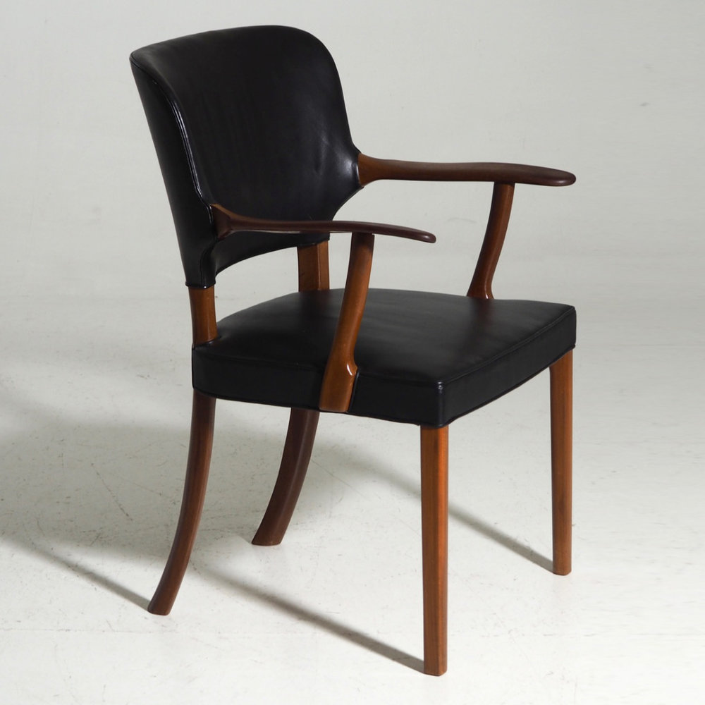 Modern Mid-century design chair.jpg