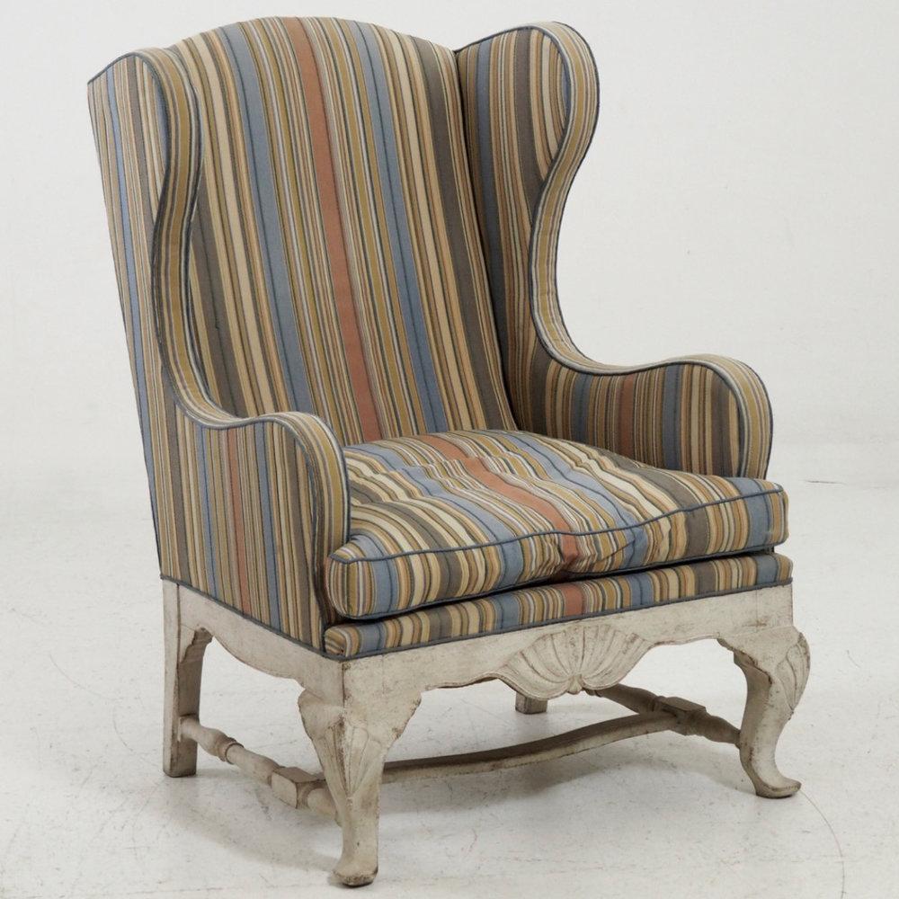 Chair0_srcset-large.jpg