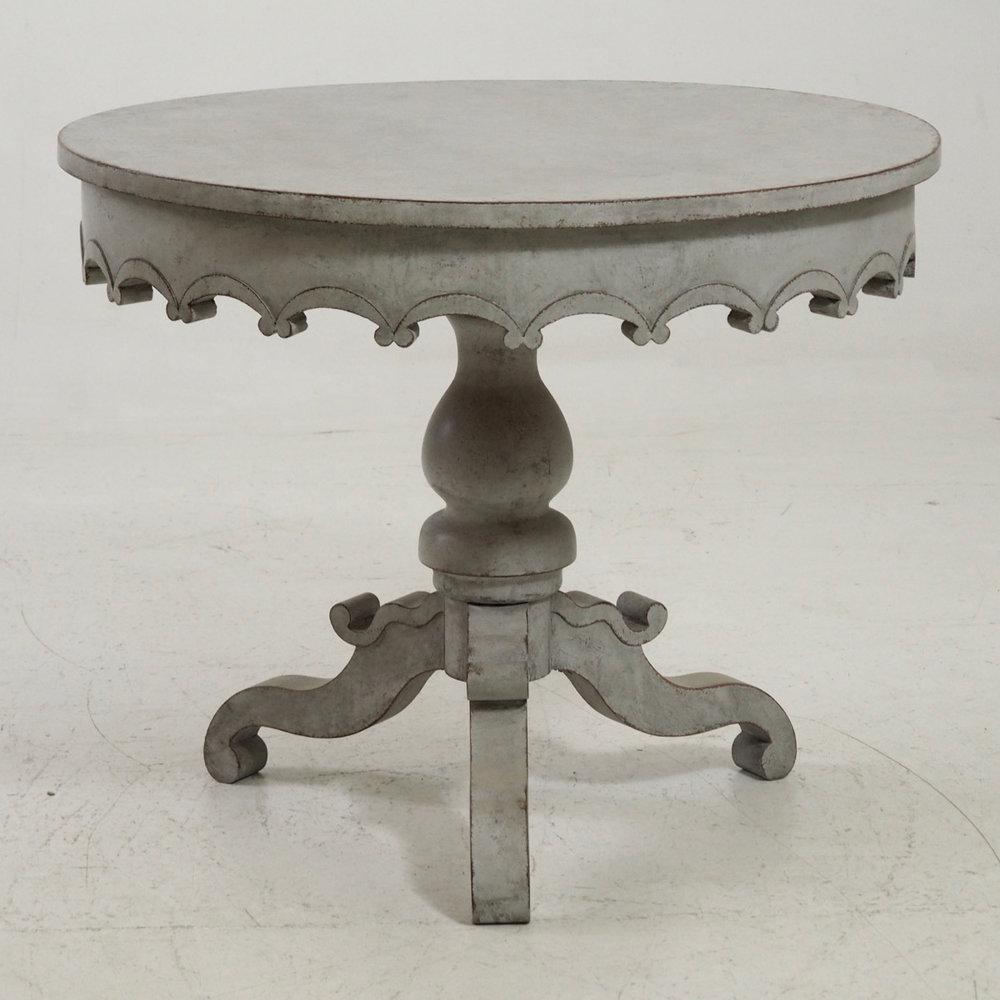 Roundtable0_srcset-large.jpg