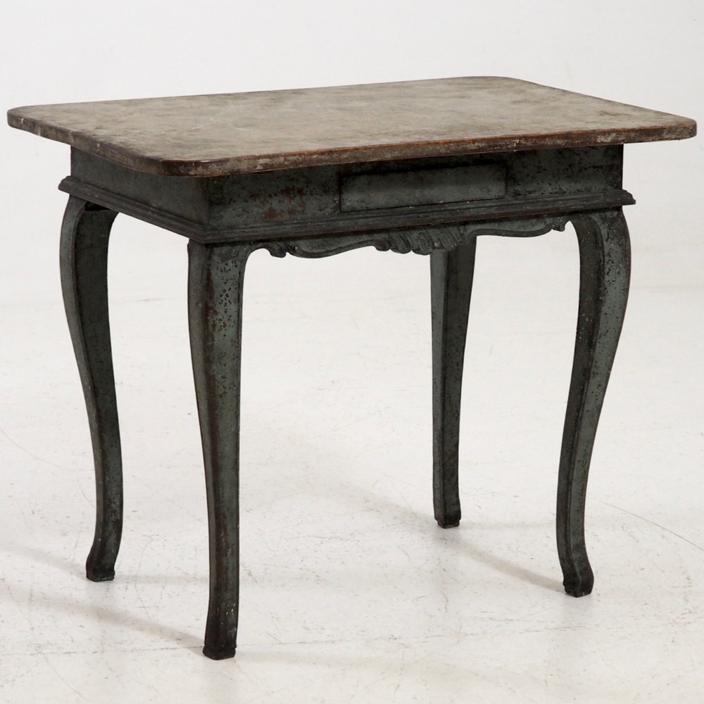 Table0_srcset-large.jpg