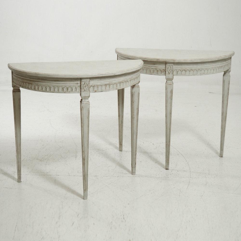 Tables 5.jpg