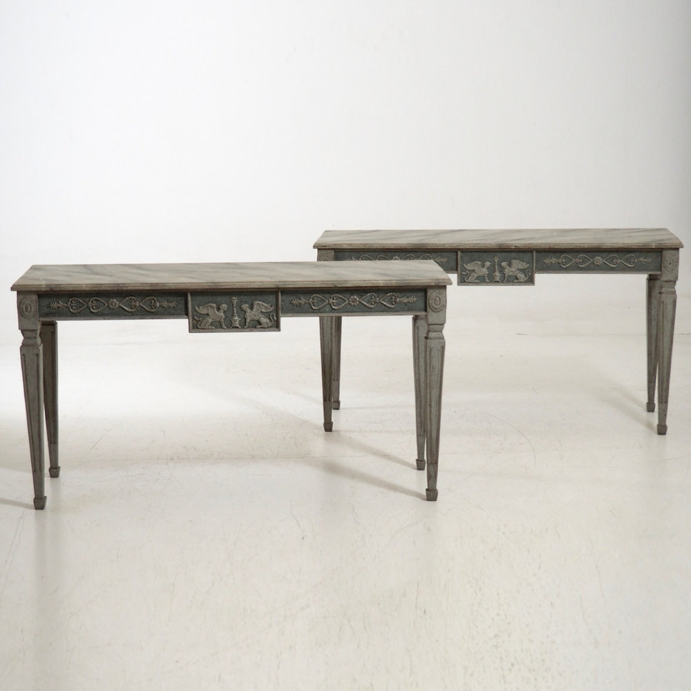 Console tables.jpg