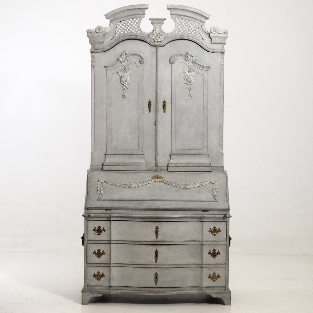 bureau original design bureau secractaire download by. Black Bedroom Furniture Sets. Home Design Ideas